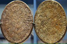 12000 yıllık gizlenen bilgi ve bizim Diyanet İşleri