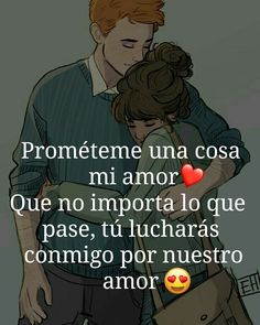 Ideas for quotes love relationship romances life Love Phrases, Love Words, Love Qutoes, Ex Amor, Amor Quotes, Qoutes, Fitness Video, I Love You, My Love