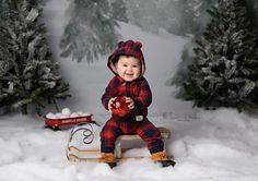 Christmas Mini Sessions, Christmas Minis, Family Christmas, Christmas Pictures, Christmas Photos, Holidays With Toddlers, Christmas Portraits, Santa Pictures, Christmas Photography