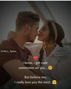 Secret Love Quotes, First Love Quotes, Love Quotes Poetry, Love Picture Quotes, Love Husband Quotes, Cute Love Quotes, Romantic Love Messages, Romantic Love Quotes, Romantic Mood