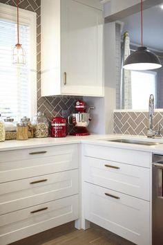 176 best kitchen remodel ideas images deco cuisine home decor rh pinterest com