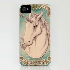 Joy  iPhone Case diy case iphone cute case plastic case