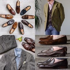 "57fed34b393 Jesse Burzminski on Instagram  ""The recap of September s top liked posts  couldn t be more perfect. A farewell to loafers and introduction of cool  weather ..."