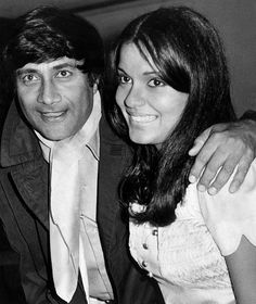 Zeenat Aman Pictures and Photos | Getty Images