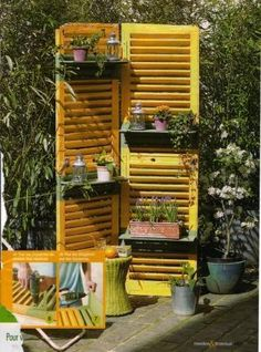 1000 images about upcycled flower pot ideas on pinterest. Black Bedroom Furniture Sets. Home Design Ideas