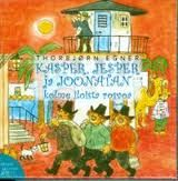 kasper, jesper ja joonatan Painting, Art, Art Background, Painting Art, Kunst, Paintings, Performing Arts, Painted Canvas, Drawings