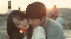 The K2 Korean Drama Review   Funcurve The K2 Korean Drama, Child Syndrome, Parents Meeting, Love My Kids, Good Wife, Ji Chang Wook, Presidential Candidates, Yoona, Kdrama