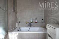 1000 images about brittany bathroom on pinterest colour match towels an - Baignoire sabot leroy merlin ...