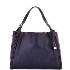 dooney and bourke montecatini | Pin by Rachel Ohlschlager on Stuff I like but Don't Need | Pinterest