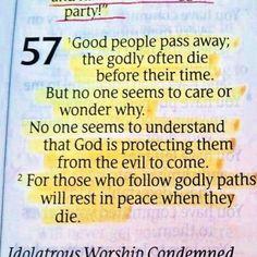 Bible Verse List, Favorite Bible Verses, Bible Verses Quotes, Faith Quotes, Bible Verses About Peace, Uplifting Bible Verses, Comforting Bible Verses, Powerful Bible Verses, Ali Quotes