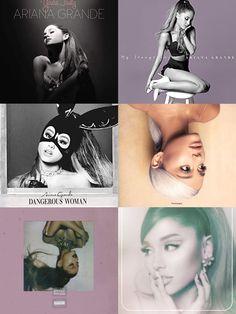 Ariana Grande Grammys, Ariana Grande Cat, Ariana Grande Album, Ariana Grande Photoshoot, Ariana Grande Pictures, Adriana Grande, Ariana Grande Wallpaper, Cat Valentine, Dangerous Woman
