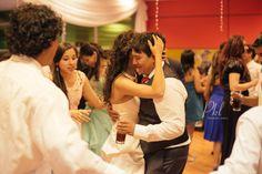 Pkl Fotografía Fotografo de Bodas Bolivia Wedding Photography Bolivia