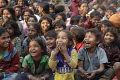 Photos of the day - January 17 2017Impoverished Indian children...  Photos of the day - January 17 2017  Impoverished Indian children watch a performance as part of advocacy against child labor in Allahabad India; president of Germanys Constitutional Court Andreas Vosskuhle arrives at a courtroom prior to the verdict of the court about the attempt by the countrys 16 federal states to ban the far-right NPD in Karlsruhe Germany; women loyal to the Houthi movement parade to show support to the…