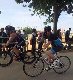 Ironman Triathlon, Cannes, Iron Man, Barcelona, Challenges, Platform, Australia, Goals, Sports