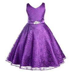 1947bf794 3825 Best Wedding Dresses images