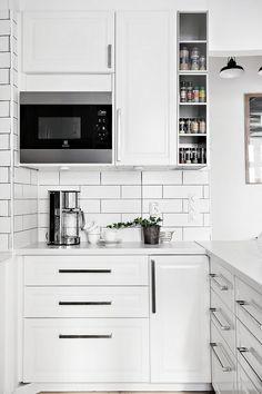 1000 images about 120 cm kitchen on pinterest mini - Pisos pequenos decoracion ...