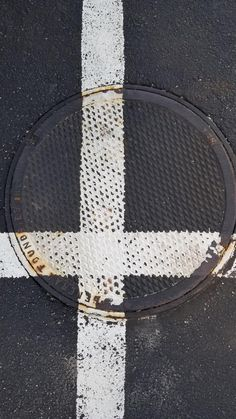 Nintendo has decided to try marketing the next smash game on manhole covers http://ift.tt/2FT4r9M
