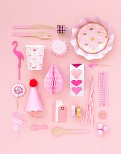 🌟Tante S!fr@ loves this pin🌟 Oh Happy Day Party Shop - We put the art in Party Supplies Diy Party Boxes, Diy Party Supplies, Birthday Supplies, Party Supply Store, Party Stores, Party Shop, Festa Party, My Funny Valentine, Valentines