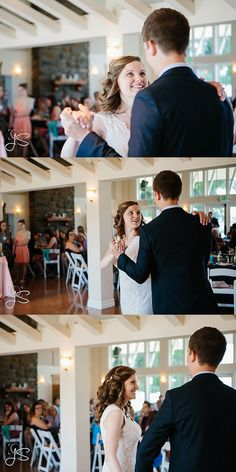Port Gamble wedding photos by Jenny Storment Photography a Pacific northwest wedding photographer-90
