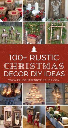 Diy Christmas Decorations, Diy Christmas Ornaments, Holiday Crafts, Christmas Ideas, Christmas Christmas, House Decorations, Decoration Crafts, Outdoor Decorations, Christmas Vacation