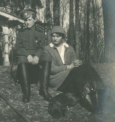 "naaotma: ""Царское Село, 1917 г. ГА РФ, ф. 683 оп. 1 д. 125 л. 23 фото 387 """