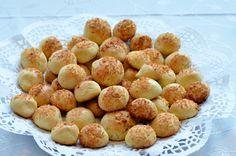 Na TureckiePrzepisy.pl dowiesz się jak przyrządzić tę i ponad 100 innych potraw kuchni tureckiej. Smacznego!