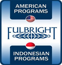 aminef indonesia The American Indonesian Exchange Foundation (AMINEF), is a non-profit foundation that administers the Fulbright Program in Indonesia. The Fulbright Program through AMINEF annually awards more than 120 scholarships to Americans and Indonesians to study, teach, or conduct original research in a variety of disciplines. http://www.aminef.or.id/