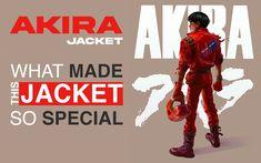 Anson Mount, Black Bolt, Akira, Tv Series, Hollywood, Cosplay, Superhero, American