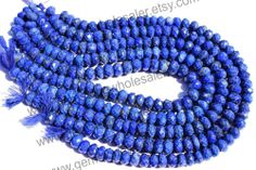 https://www.etsy.com/in-en/listing/186909843/lapis-lazuli-faceted-roundel-quality-a?ref=shop_home_active_20&ga_search_query=Lapis%2BLazuli