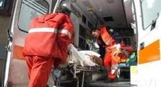 Ancona. Camion tampona bus: dieci feriti - http://retenews24.it/ancona-bus-camion-uid-64-2/