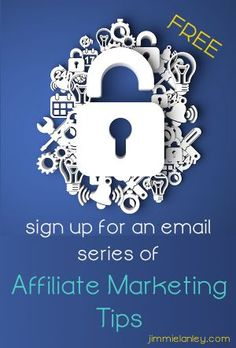 cool Free Affiliate Marketing Mini-Course SEO Affiliate Education Check more at http://sitecost.top/2017/free-affiliate-marketing-mini-course-seo-affiliate-education/