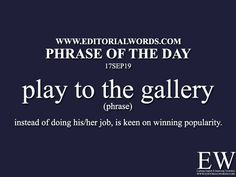 Phrase of the Words Advanced English Vocabulary, English Vocabulary Words, English Phrases, English Idioms, English Words, English Speaking Skills, English Writing Skills, English Language Learning, American Idioms