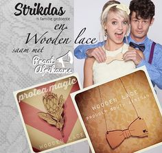Strikdas Afrikaans, Films, Movies, South Africa, Education, Tv, Film Books, Film Books, Teaching