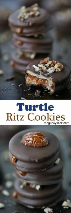 http://www.thegunnysack.com/turtle-cookies-caramel-filled-ritz-sandwiches/#_a5y_p=4409025
