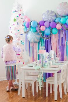 'Party like a Pineapple' Party Ideas + FREE printables Fairy Birthday Party, Birthday Bash, Birthday Party Themes, Birthday Quotes, Birthday Cakes, Festival Themed Party, Pink Halloween, Halloween Party, Sugar Plum Fairy