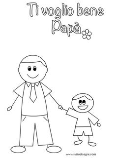 disegni-festa-papa-3