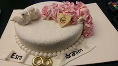 Nisan pastasi