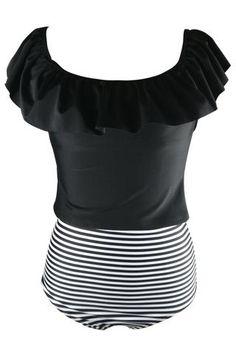NRUTUP Women Floral Print O-Neck Short Sleeve Dress Insert Bodycon Party Mini Dress