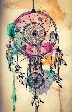 """""""El chamanismo es la primera vía espiritual explorada por el ser humano. Su concepción del cosmos corresponde a una matriz arquetípica uni..."""