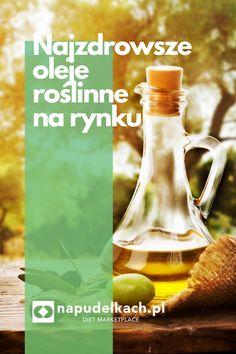 Oleje roślinne i ich historia sięgają czasów starożytności, kiedy to tłoczono je z roślin i nasion na kamieniach młyńskich i stosowano do leczenia wielu chorób. Obecnie oleje roślinne cieszą się sporym zainteresowaniem, ponieważ współczesny konsument coraz częściej sięga po żywność prozdrowotną. W kontekście olejów roślinnych pojawia się wiele nurtujących pytań, takich jak: czy olej kokosowy jest zdrowy? Czy olej rzepakowy jest zdrowy? Jaki olej wybrać i jaki olej jest najzdrowszy? Soap, Personal Care, Diet, Bottle, Self Care, Personal Hygiene, Flask, Bar Soap, Banting
