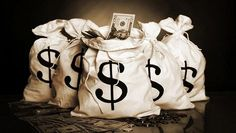 Descubra Como Conseguir Dinheiro Online De Forma Honesta |