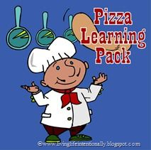 Kids will have fun practicing letters, math, and literacy skills wit these yummy, FREE Pizza Worksheets for Kids. Perfect for graders. Pre K Worksheets, Printable Preschool Worksheets, Free Preschool, Toddler Preschool, Free Printables, Alphabet Worksheets, Preschool Themes, Early Learning, Fun Learning