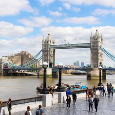 Travel.Food.Film: What To Do With 24 Hours In London