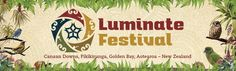 Luminate is an earth-friendly festival of contemporary music, arts and culture with a focus on environmental sustainability, intentional community, holistic education, inspiration and celebration. Stuff To Do, Things To Do, Holistic Education, Visual And Performing Arts, Electronic Music, New Zealand, Environment, Vibrant, Community