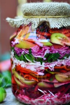 Romanian Food, Hungarian Recipes, Cool House Designs, Health And Nutrition, Preserves, Pickles, Cucumber, Food To Make, Good Food