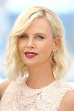 See pictures of the best hairstyles and make-up from the Cannes Film Festival 2016, in France. Get hair and beauty inspiration from the most beautiful looks