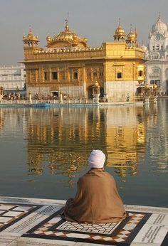 lujo viaje a la india