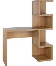 Woodworking Bed Home .Woodworking Bed Home Furniture, House Design, Shelves, Interior, Home, Creative Furniture, Home Diy, Wood Furniture, Furniture Design