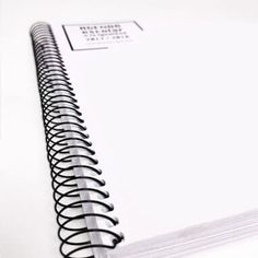 Imprime todo tipo de Agendas Personalizadas con Fotos Mary, Beauty, Weekly Planner Printable, Paper Rosettes, Print Calendar, September, Vinyls, Day Planners