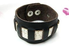 Jewelry bangle men bracelet women bracelet by braceletbanglecase, $8.00